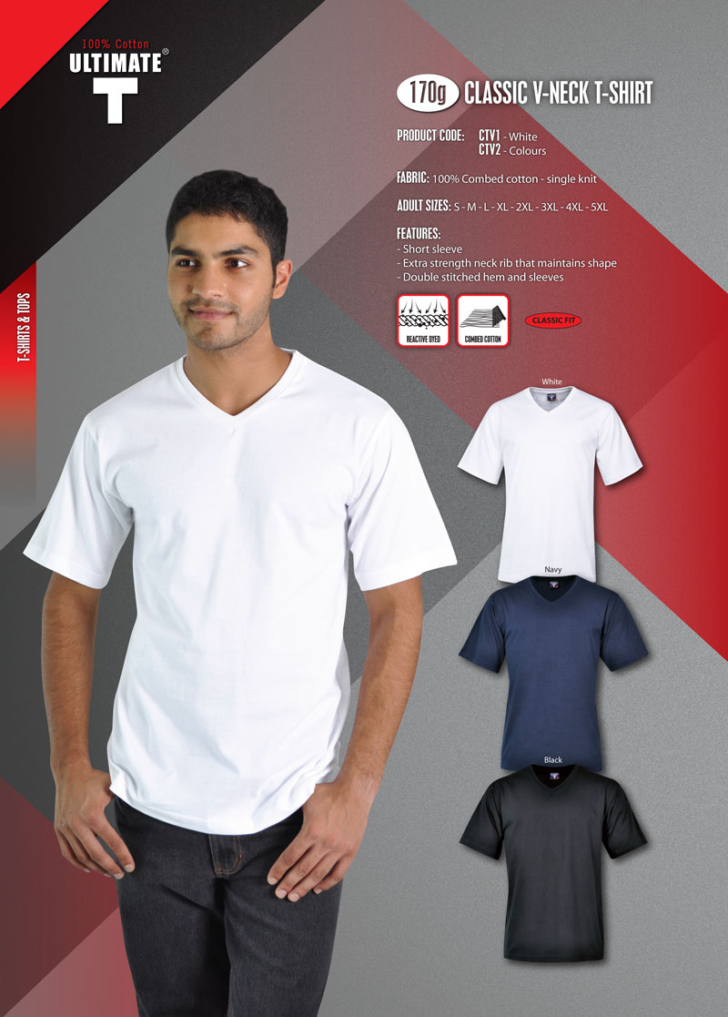 18a9f4dbfe3c Top quality clothing manufacturers in cape town · T-Shirt Manufacturers ...